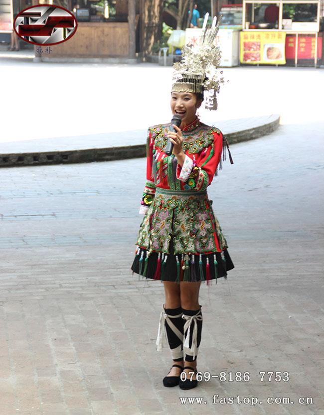 桂林风土人情-拓朴模内攻牙机