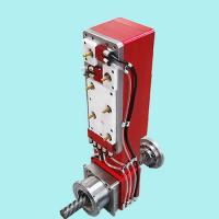 拓朴FT206D六孔模内攻丝机技术参数