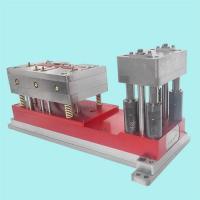 拓朴FT604W无行程限制模内攻牙机性能特点