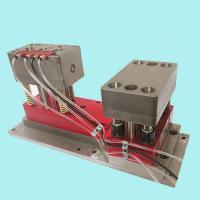 拓朴FT603W无行程限制模内攻牙机性能特点