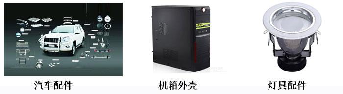 模内攻牙应用行业www.fastop.com.cn