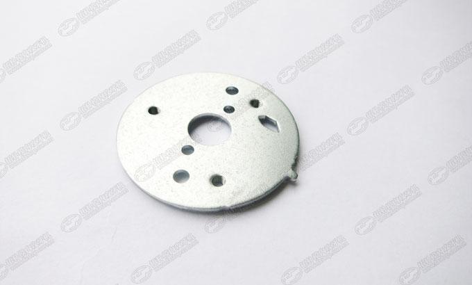 汽车配件攻牙产品www.fastop.com.cn