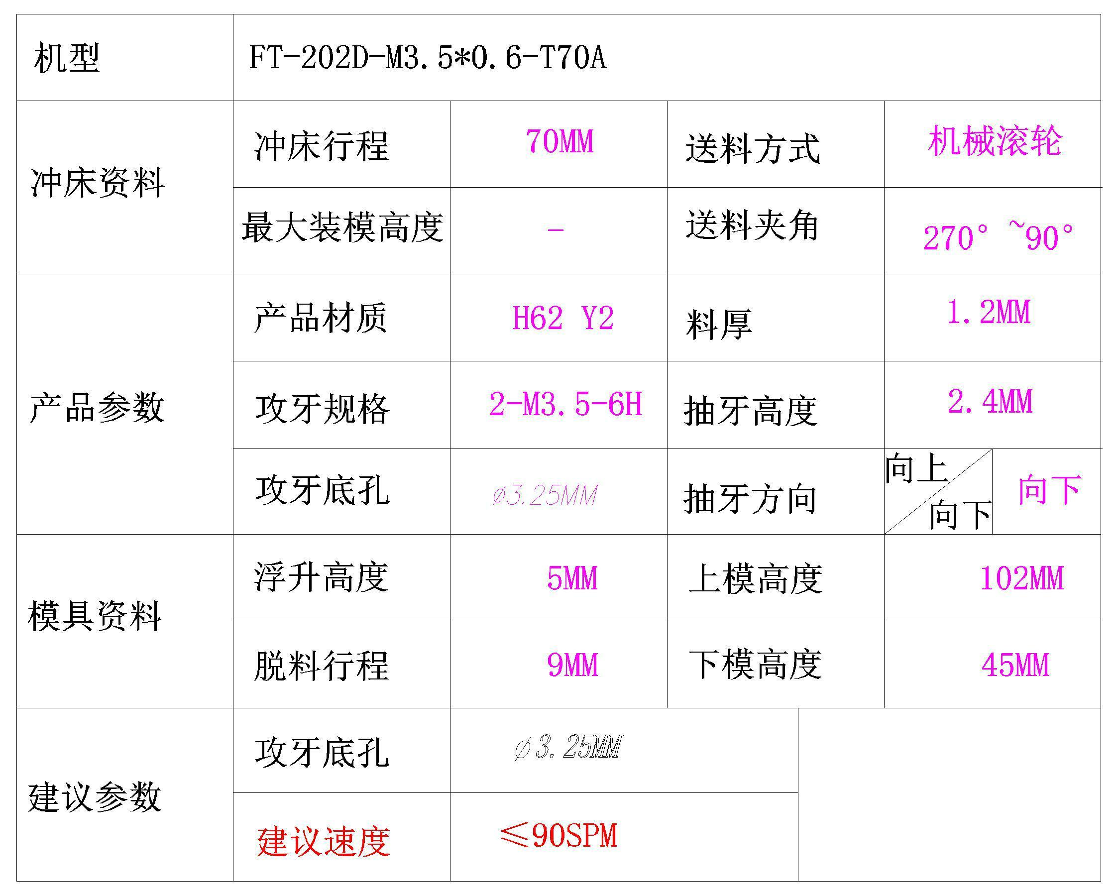 福达合金材料股份有限公司2孔机方案20210726(8FDY.550.2047-002)(1).jpg