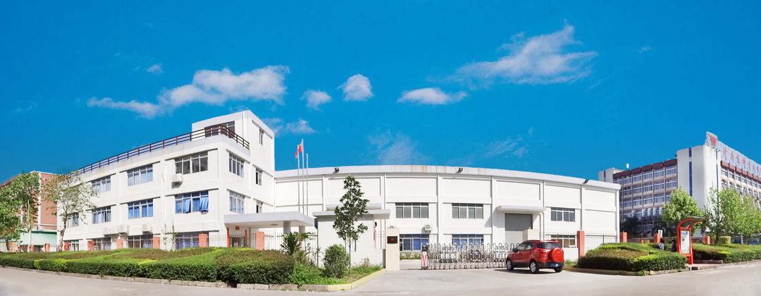 工厂外景 (6)-天空.jpg